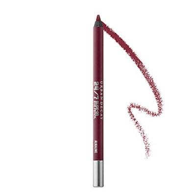 24/7 Glide-On Eye Pencil In Alkaline