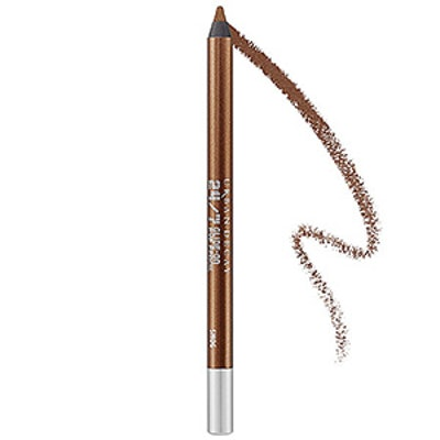 24/7 Glide-On Eye Pencil in Smog