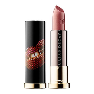 Vice Lipstick Holiday Kiss Collection