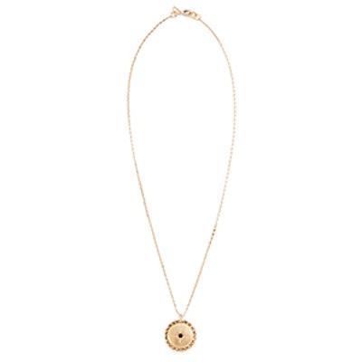 Solange Pendant Necklace