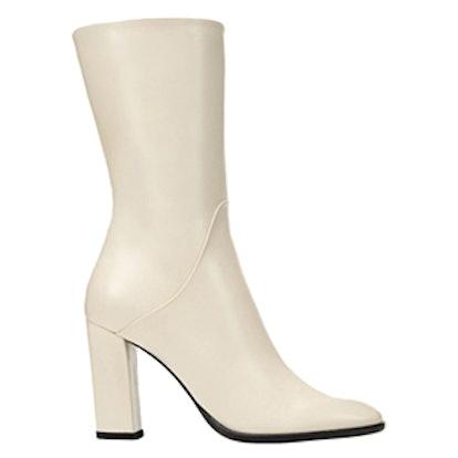 Adrinna Boot