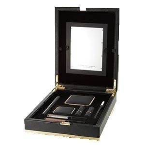 Light Box Beauty Set — Daylight Edition