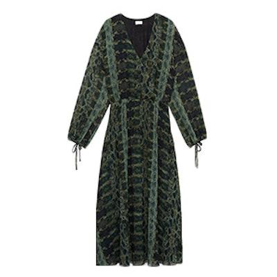 Valros Dress