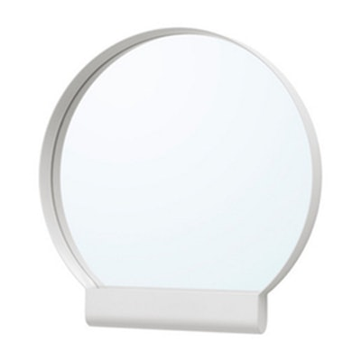 YPPERLIG Mirror