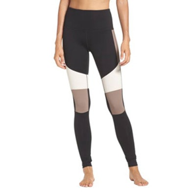 Wonder High Waist Leggings