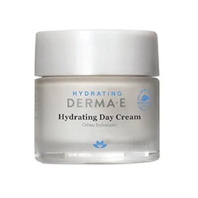 Hydrating Day Cream