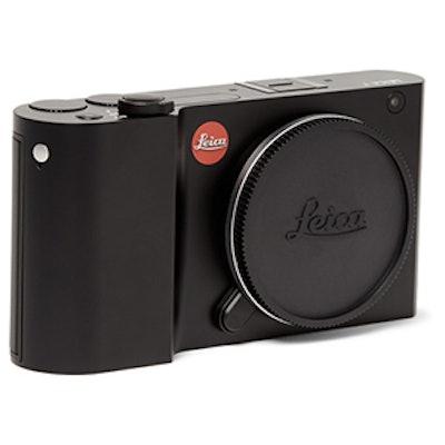 701 Compact Camera