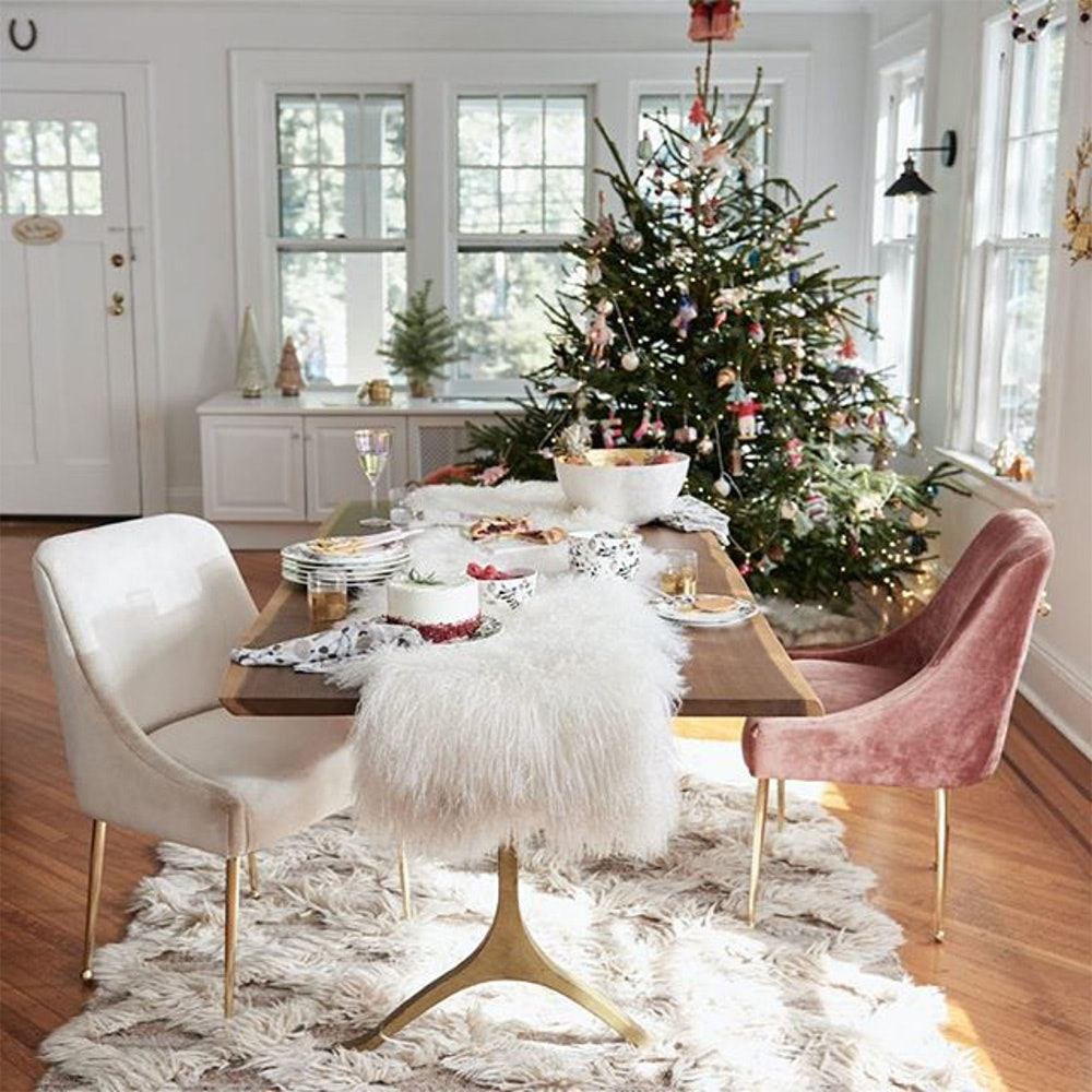 What To Buy During The Best After Christmas Decor Sales