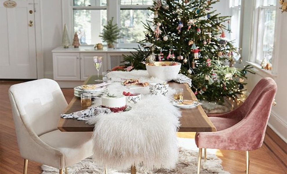 what to buy during the best after christmas decor sales - Best Place To Buy Christmas Decorations