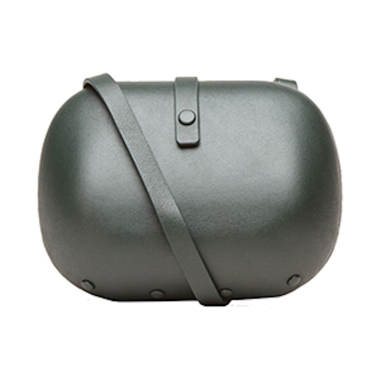 Small Hard Case Bag