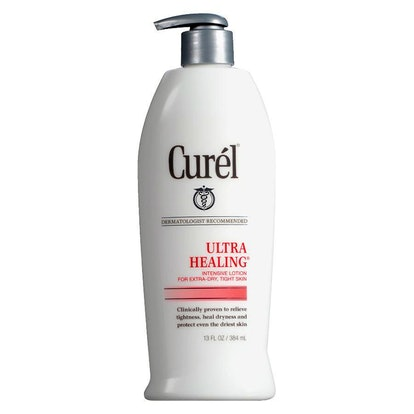 Ultra Healing Intensive Lotion For Extra-Dry Skin