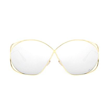 DiorStellaire2 Sunglasses