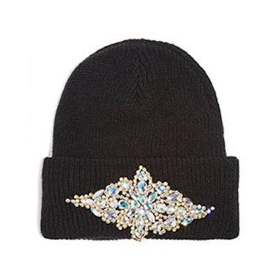 Bling Beanie Hat
