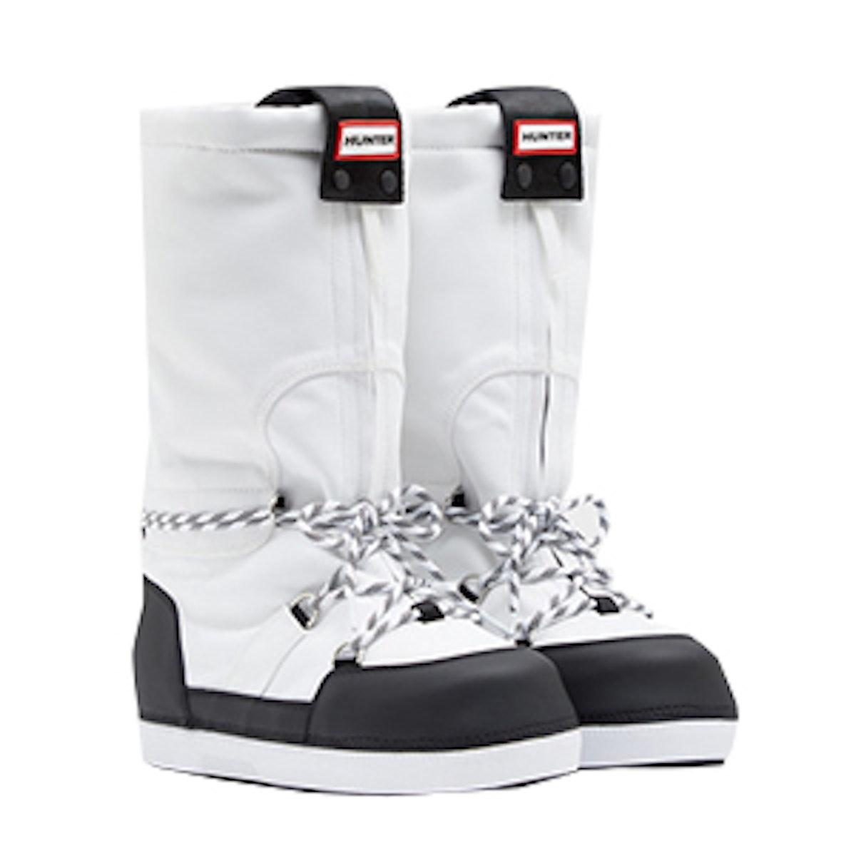Women's Original Snow Boots