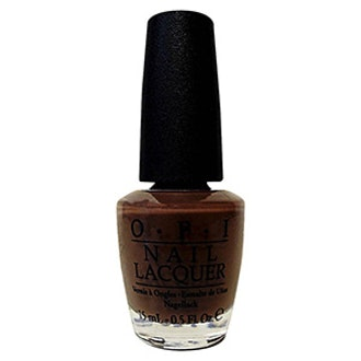 Nail Lacquer in Don't Know Jacques