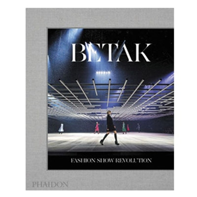 Betak: Fashion Show Revolution