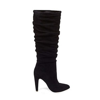 Carrie Slouch Boots
