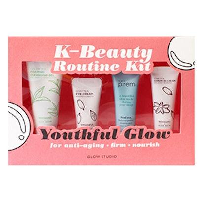 Youthful Glow Kit