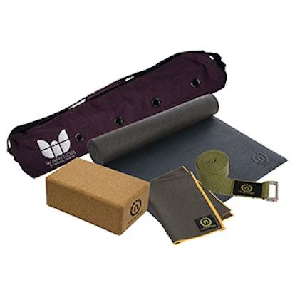 Pro Yoga Kit