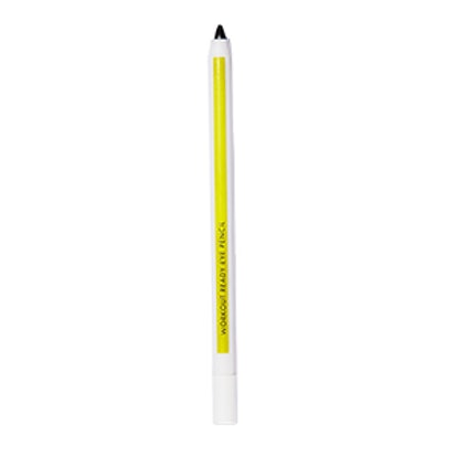 e.l.f. Active Workout Ready Eyeliner Pencil