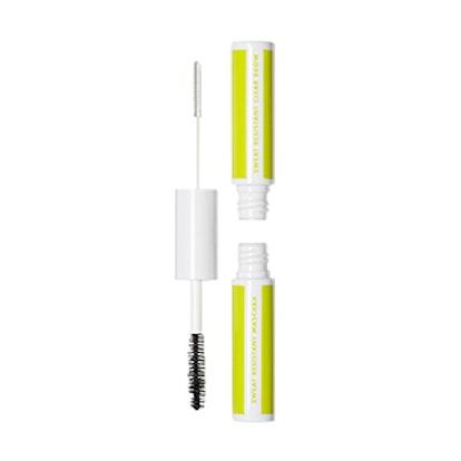 e.l.f. Active Sweat Resistant Mascara & Brow Duo