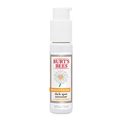 Brightening Skin Perfecting Serum