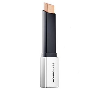 Vanish™ Flash Highlighting Stick