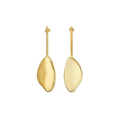 Calder Drop Earrings