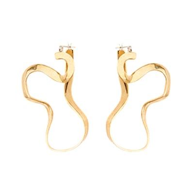 Marcel Earrings