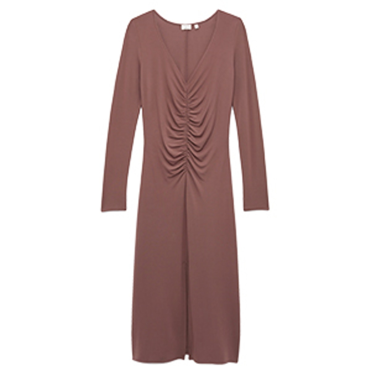 Aveyron Dress