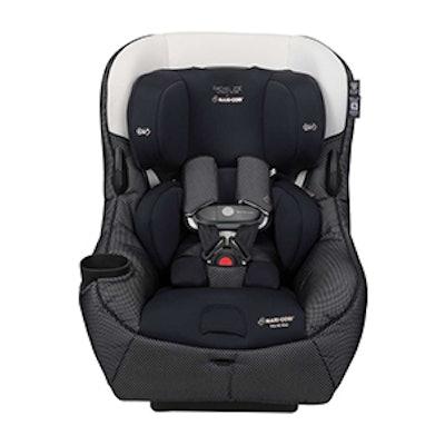 Pria™ 85 Luxe Sport Max Convertible Car Seat