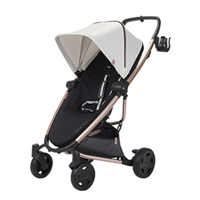 Zapp Flex Luxe Sport Stroller