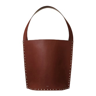 Large Studs Bucket