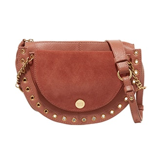 Chloé Kriss Small Shoulder Bag