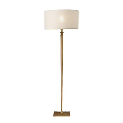 Ritz Floor Lamp