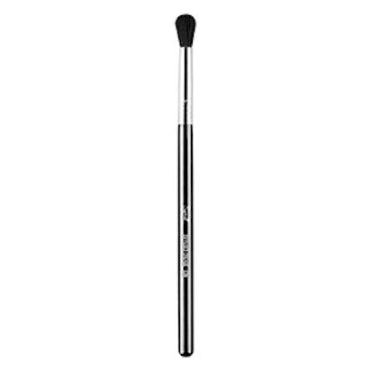 Diffused Crease E38 Brush