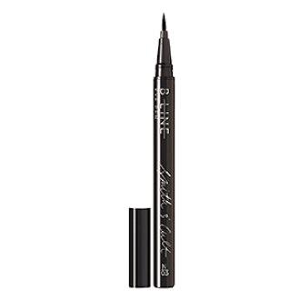 B-Line Eye Pen – Still Riot
