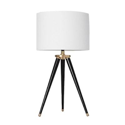 Delavan Tripod Table Lamp – Project 62™