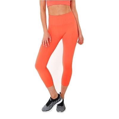 Tangerine Legging