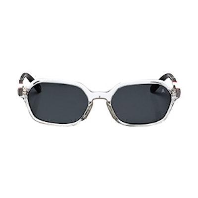 Carrasco Sunglasses