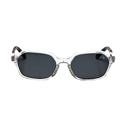 Carrasco Sunglasses