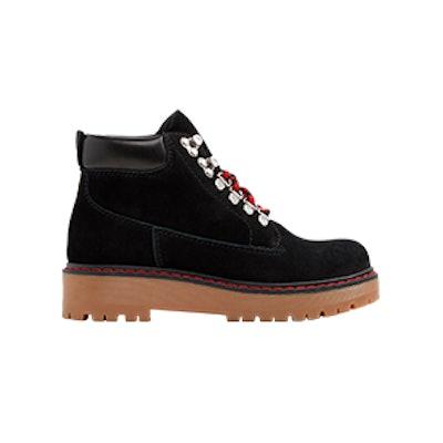 Pevio Boot