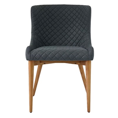 Kurt Upholstered Dining Chair