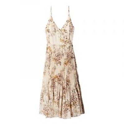 Beaune Dress