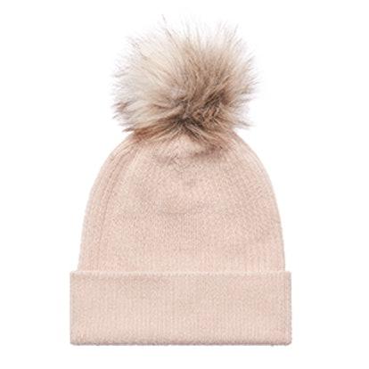 Smillie Peak Hat