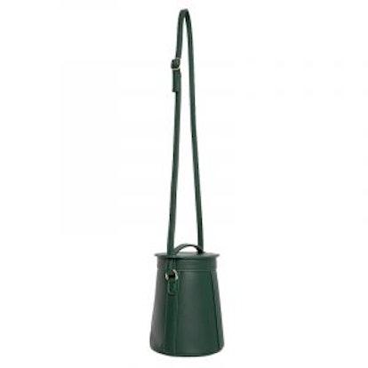 Crosby Bucket Bag