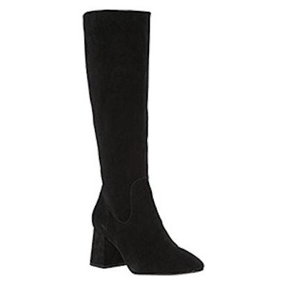 Ash Women's Hashley Fashion Boot