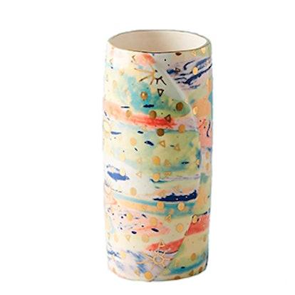 Ballarat Vase
