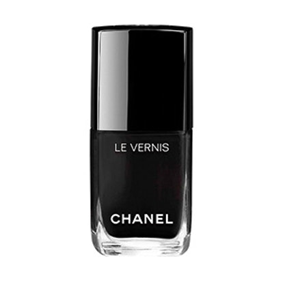 Le Vernis Longwear Nail Color