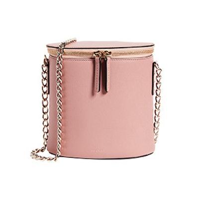 Perla Chain Bag